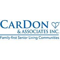 CarDon and Associates