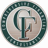 Comprehensive Financial Consultants