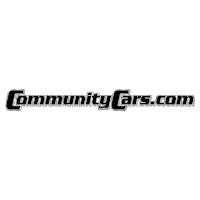 Community Cars